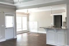 26-barrett-lane-kitchen-openfloor