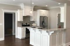 26-barrett-lane-kitchen