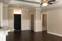 26-barrett-lane-living-room-area