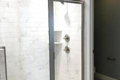 26-barrett-lane-master-bath-shower