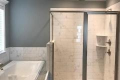26-barrett-lane-master-bath-stand-up-shpwer
