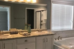 26-barrett-lane-master-bathroom-vanity