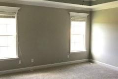 26-barrett-lane-master-bedroom-1