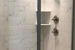 26-barrett-lane-master-shower