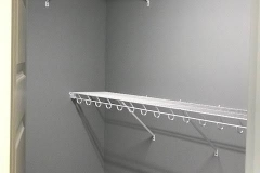 26-barrett-lane-walk-in-closet