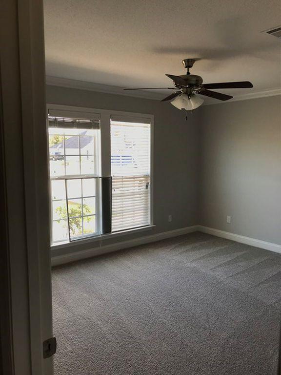 28-barrett-lane-bedroom-2