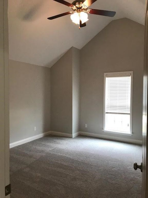 28-barrett-lane-bedroom-3