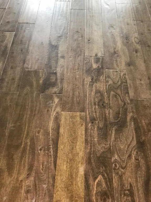 28-barrett-lane-flooring