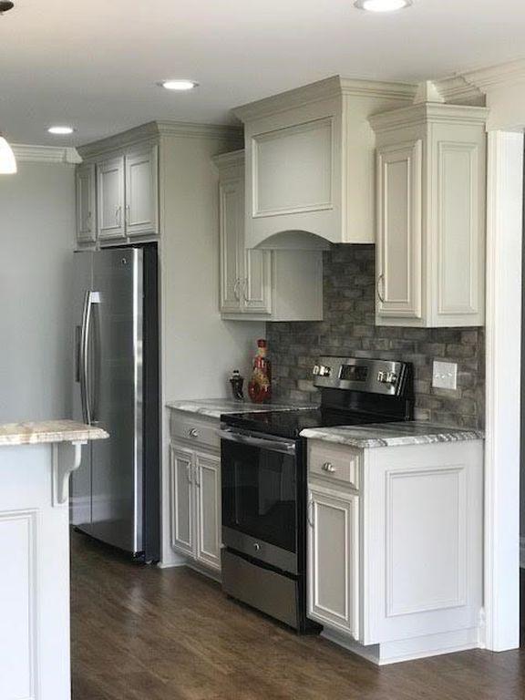 28-barrett-lane-kitchen-appliances