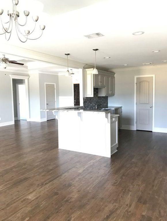28-barrett-lane-kitchen-island-open