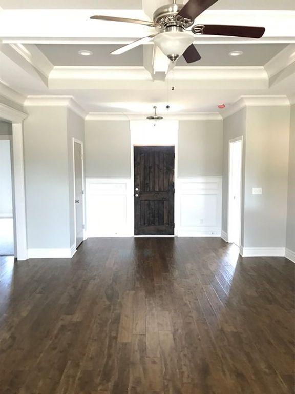 28-barrett-lane-living-room