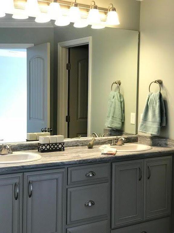 28-barrett-lane-master-bath