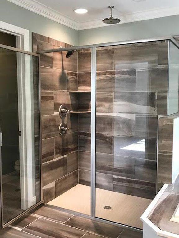 28-barrett-lane-master-shower
