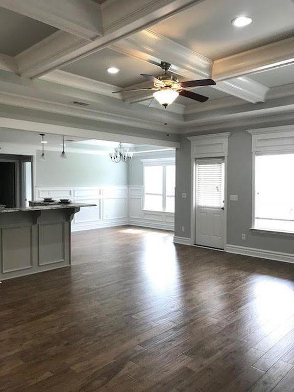 28-barrett-lane-open-floor-plan