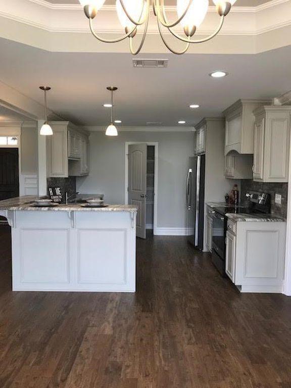 28-barrett-lane-open-kitchen-dining