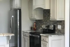 28-barrett-lane-kitchen-appliances