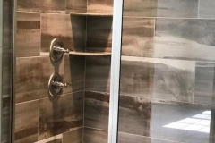 28-barrett-lane-master-shower-stall