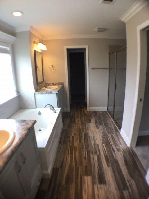 29-barrett-lane-bath
