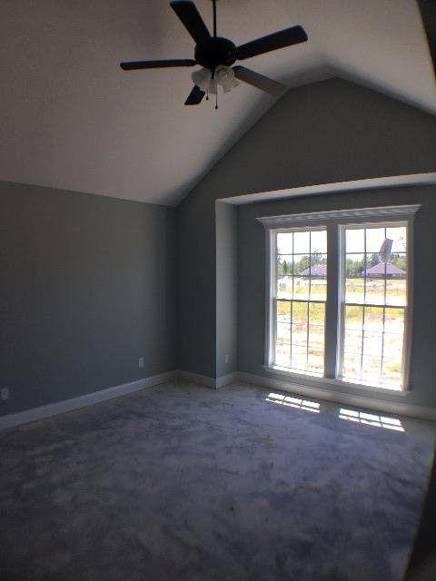 29-barrett-lane-double- windows