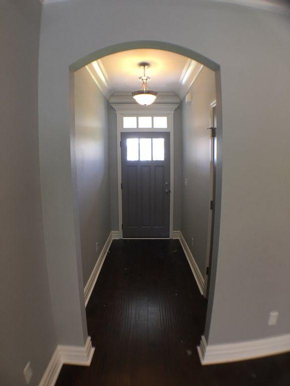 29-barrett-lane-front-door
