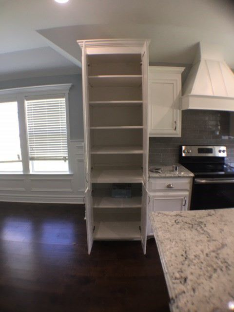 29-barrett-lane-kitchen-cabinets