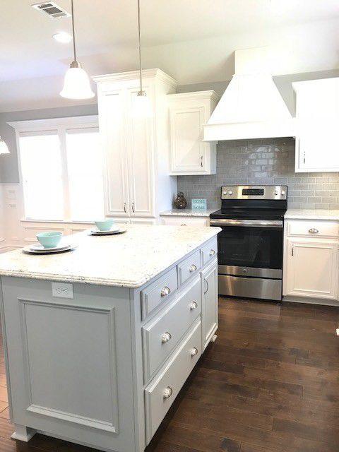 29-barrett-lane-kitchen