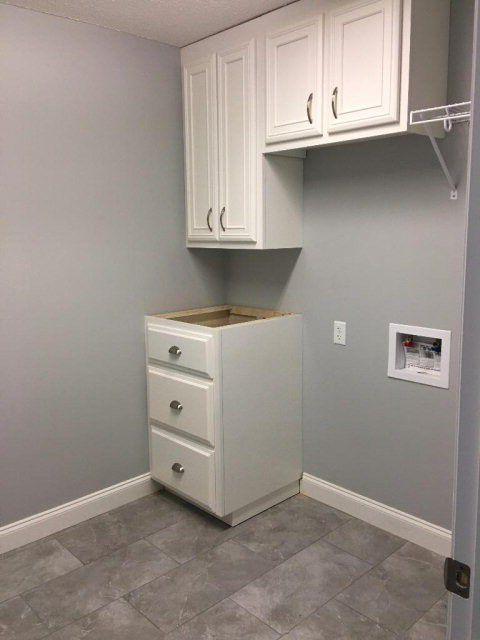 29-barrett-lane-laundry-room