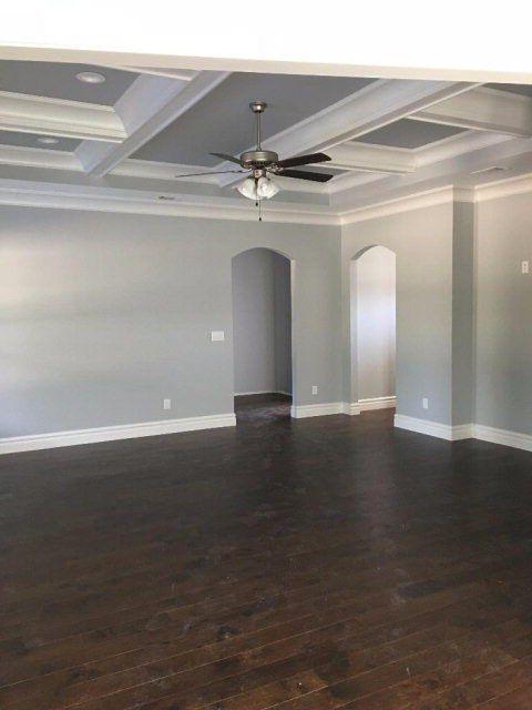 29-barrett-lane-living-room