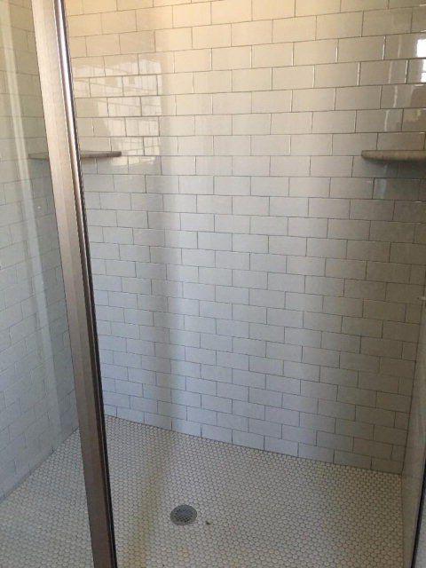 29-barrett-lane-master-shower-stall