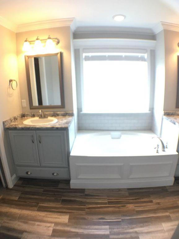 29-barrett-lane-masterbath-double-vanity