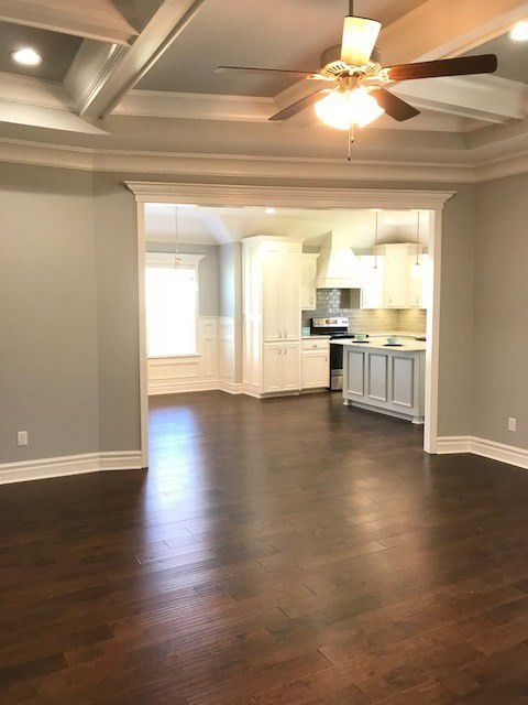 29-barrett-lane-open-floor-plan-home
