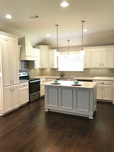 29-barrett-lane-open-kitchen