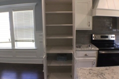 29-barrett-lane-kitchen-cabinets