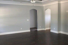 29-barrett-lane-living-room