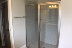 29-barrett-lane-master-shower