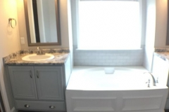 29-barrett-lane-masterbath-double-vanity