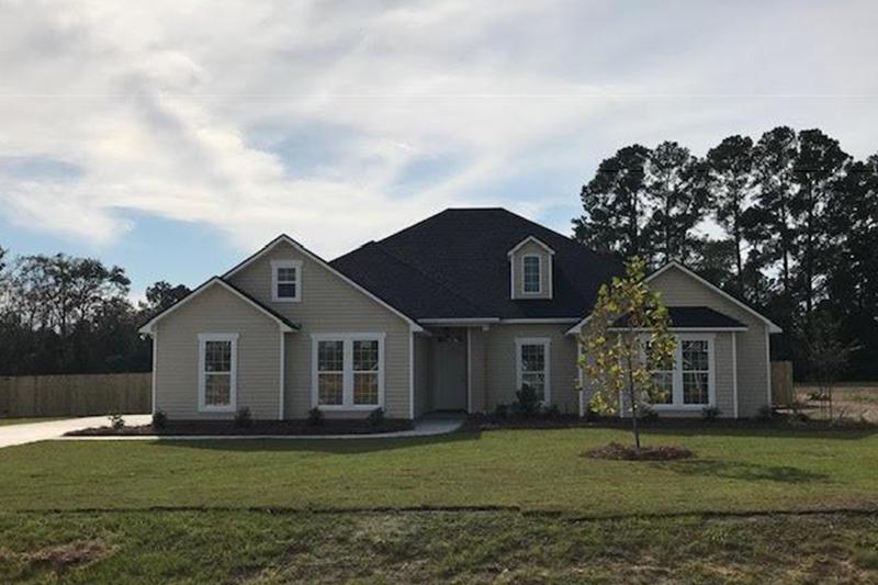 14 Barrett Lane Home For Sale