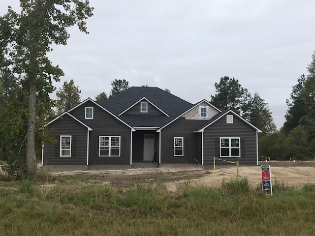 New Construction For Sale 36 Ruger in Patriots Point